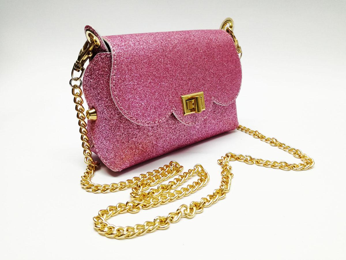 Handbags for girls