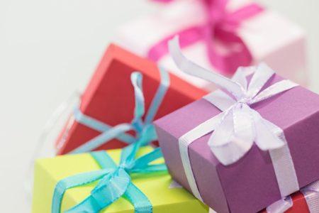 Cosa regalare al compleanno di una bambina